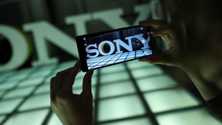Sony получила полный контроль над своим финансовым подразделением