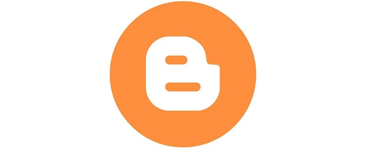 9to5google.com
