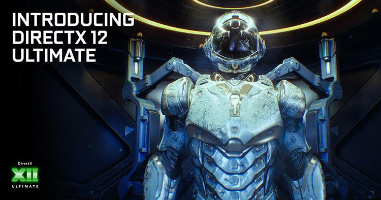 """NVIDIA представила новый «творческий» драйвер Studio 451.77"""""""