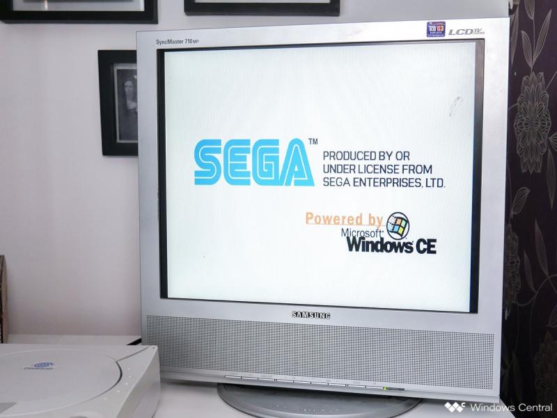 Первый шаг Microsoft в мире консолей. Источник: Windows Central