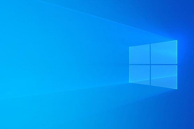 Вышла предварительная сборка Windows 10 20H2: новый «Пуск», улучшенная навигация в Edge и куча косметических изменений