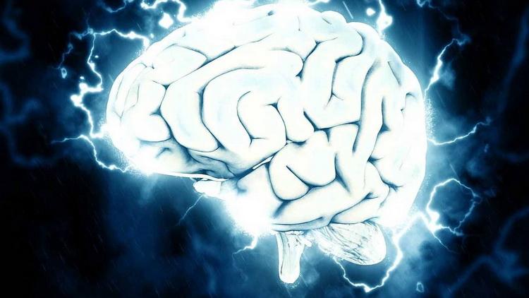 На шаг ближе к чипированию: создан перспективный имплантат для подключения мозга к компьютеру