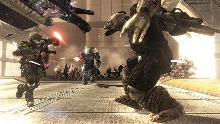 Halo3-ODST_2.jpg