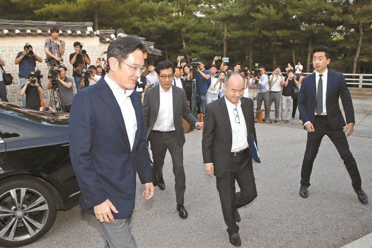Источник изображения: The Korea Times