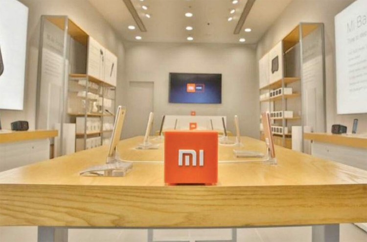 Питание смартфону Xiaomi Mi 10 Pro Plus обеспечит двойной аккумулятор