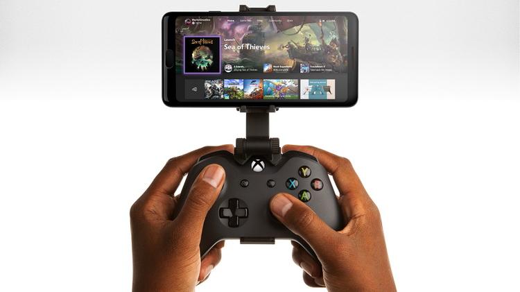 Apple отказалась от Xbox Project xCloud на iOS из-за внутренних правил App Store
