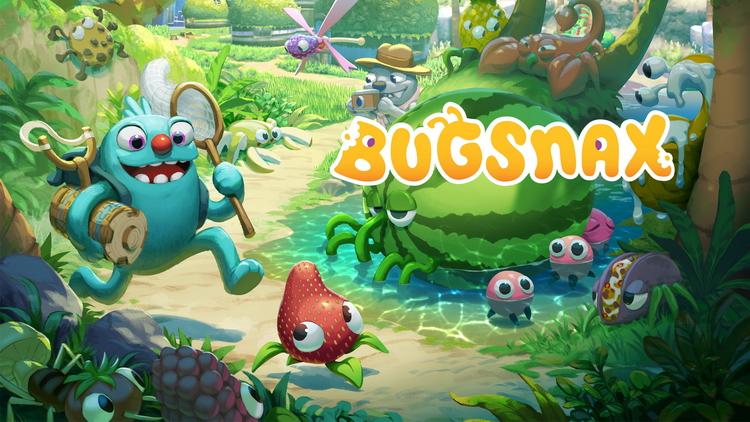 Bugsnax.jpg