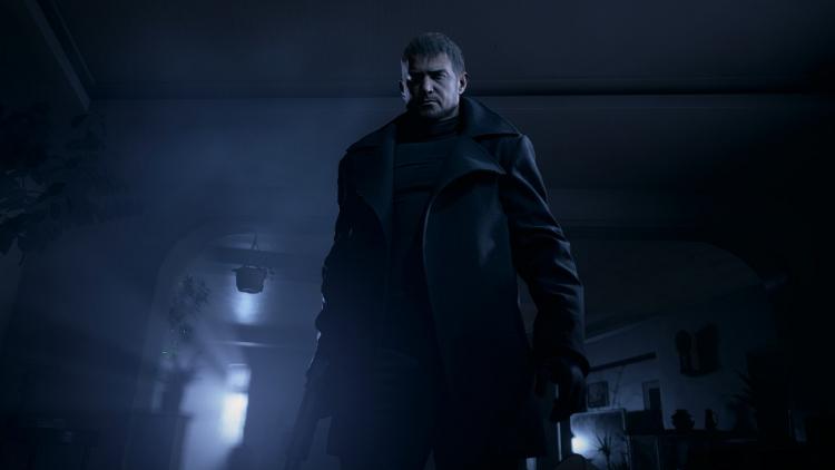 Инсайдер рассказал о проблемах с производительностью PS5-версии Resident Evil Village