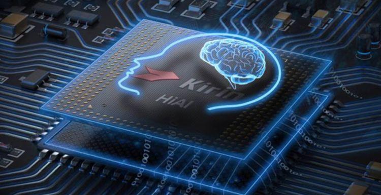 Дембельский аккорд: HiSilicon вошла в десятку крупнейших поставщиков полупроводниковых изделий