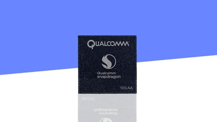 Суд постановил: Qualcomm — не монополист. Лицензионных послаблений для производителей смартфонов не будет