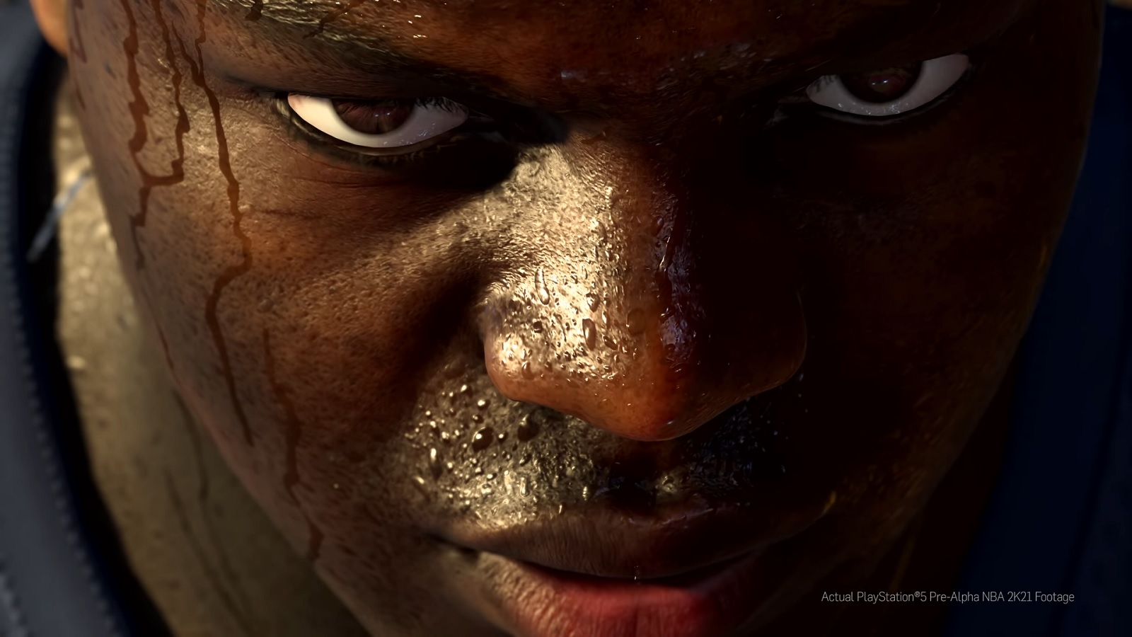 «Готовьтесь к большому количеству фиктивного 4K»: инсайдеры предрекли PS5 проблемы с мультиплатформенными играми