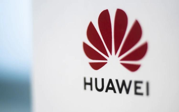 Пользователи устройств Huawei и Honor могут остаться без обновлений для Android