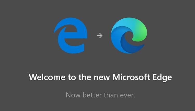 neowin.net