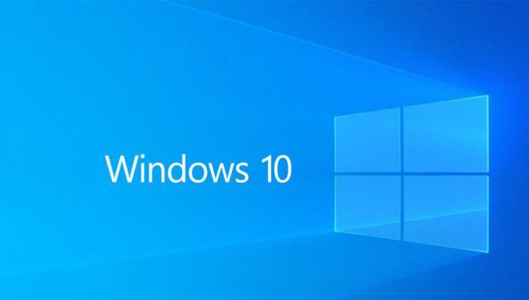 Microsoft добавила поддержку приложений Linux в более старые версии Windows 10