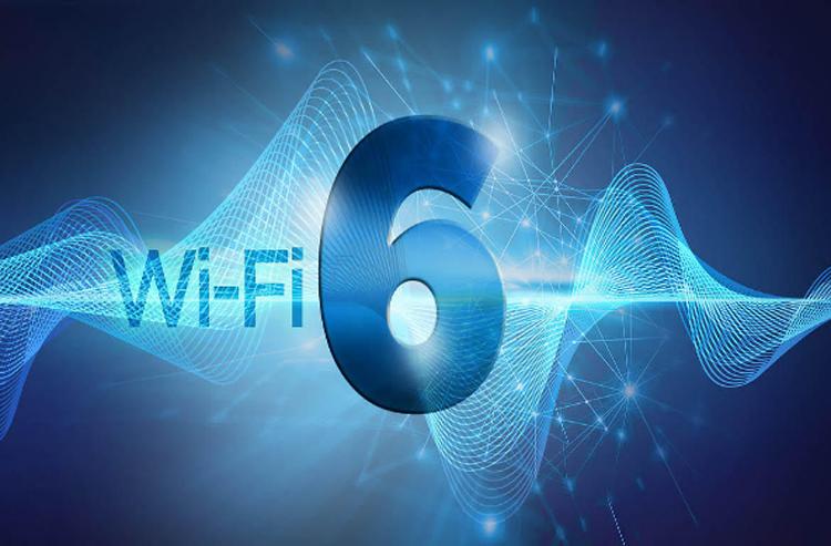 Иллюстрации Wi-Fi Alliance