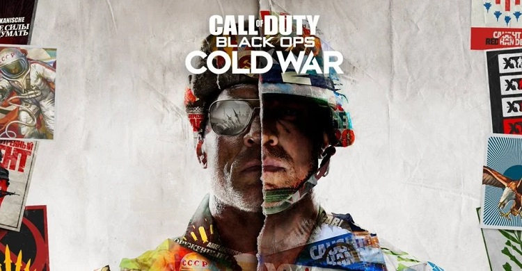 COD-Black-Ops-Cold-War.jpg