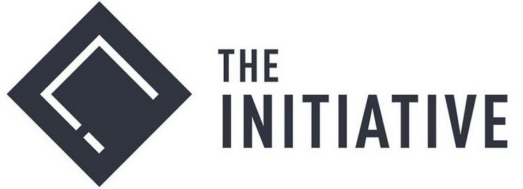 Слухи: дебютным проектом The Initiative станет игра от третьего лица во вселенной Perfect Dark