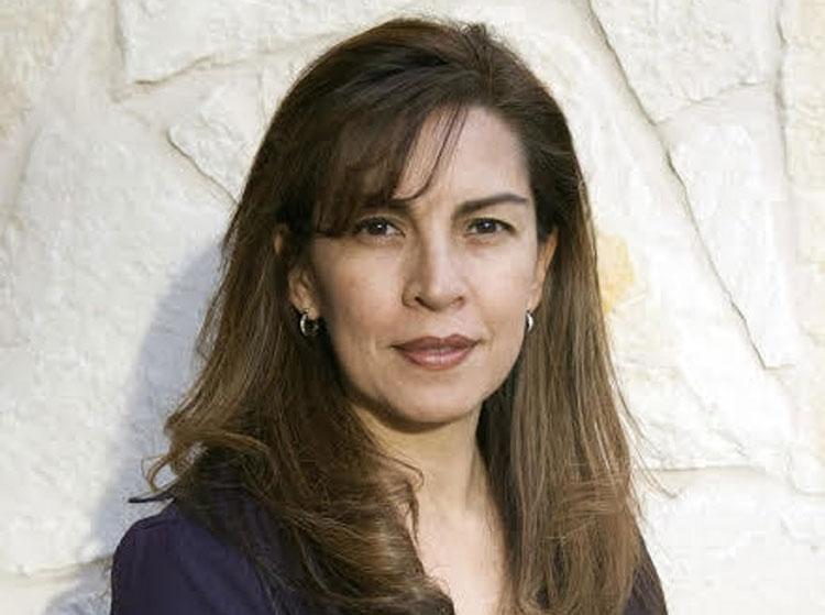 Каролина Барсенас