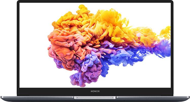 MagicBook 15