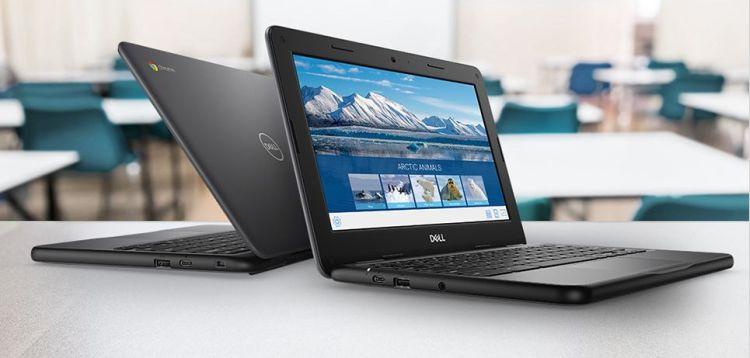 Источник изображения: Dell