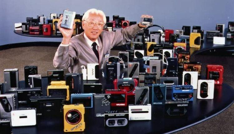 Бизнесу Sony по производству электроники в будущем отводится вспомогательная роль