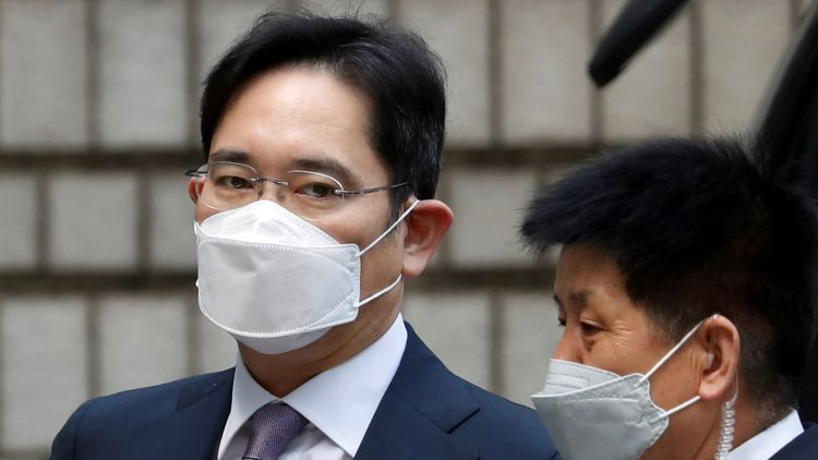 Источник изображения: Reuters