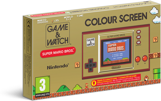 NSwitch_GameWatch_HowToBuy_Packshot.png