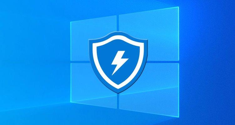 Через антивирус Microsoft Defender теперь можно загружать вредоносное ПО в Windows 10