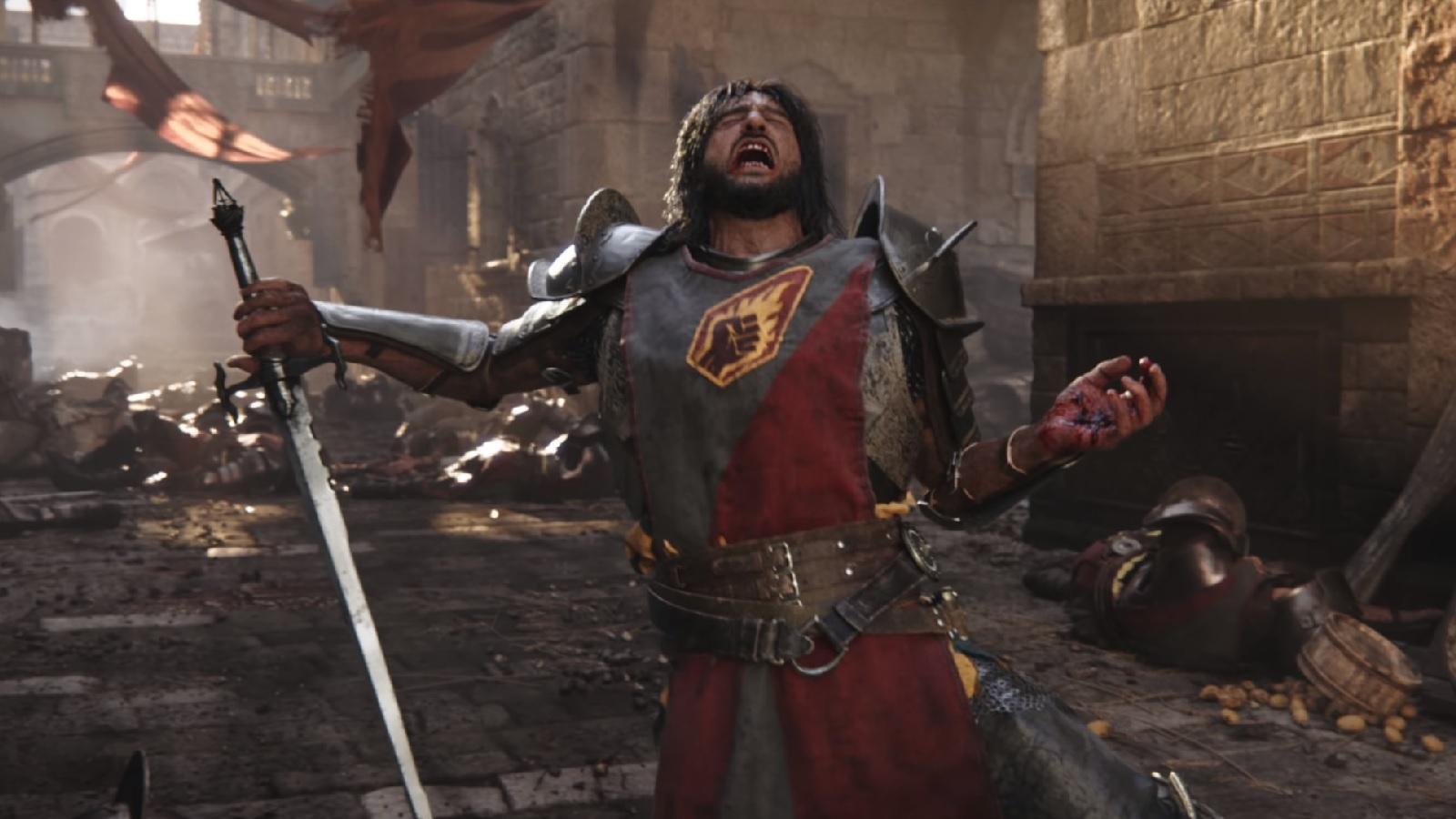 Сэкономить не получится: Baldur's Gate 3 оказалась заметно дороже обеих  Divinity: Original Sin