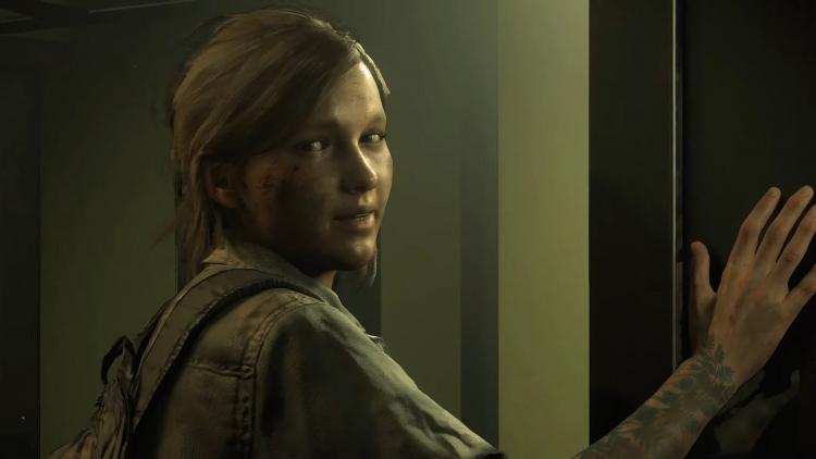 Месть моя будет страшна: моддер заменил героиню ремейка Resident Evil 3 на Элли из The Last of Us Part II
