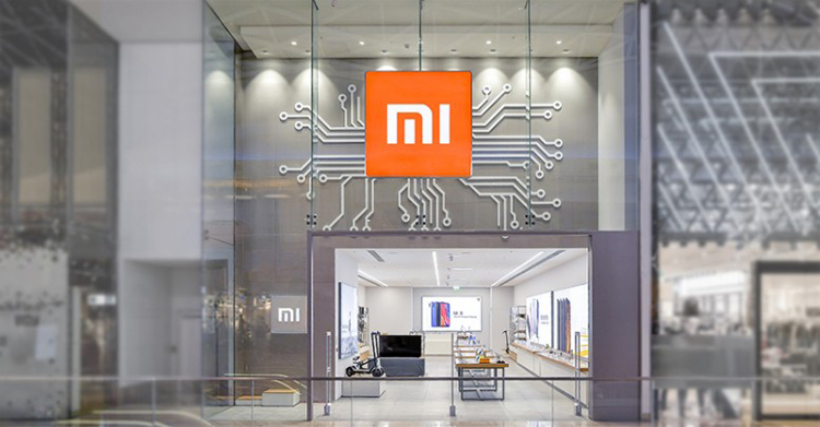 mi.com