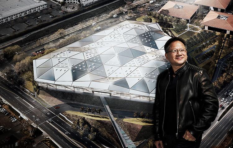 Соучредителей ARM пугает перспектива перехода компании в собственность NVIDIA