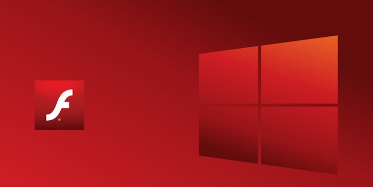 Microsoft пообещала избавиться от Adobe Flash в своих браузерах до конца года