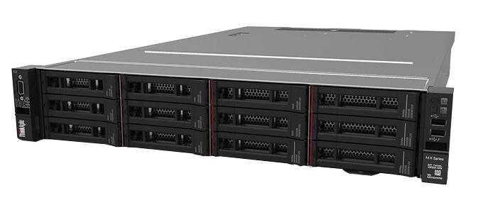 Lenovo ThinkAgile MX Series