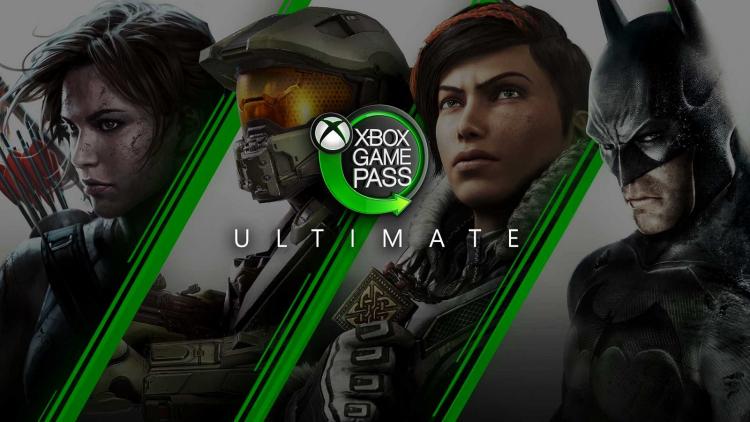 Слухи: Microsoft лишь отложила анонс об отказе от Xbox Live Gold на более поздний срок