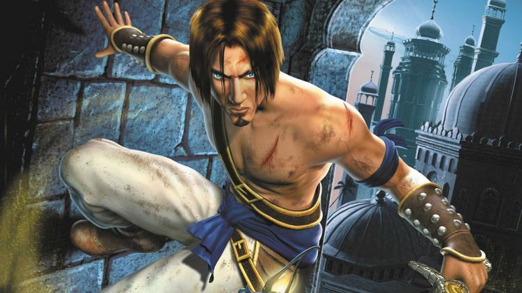 Слухи: ремейк Prince of Persia не выйдет в ноябре, а в списке целевых платформ на самом деле нет Switch