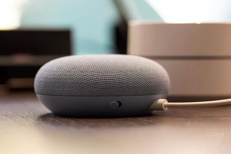 Универсальный стандарт управления умным домом с поддержкой Alexa, Siri и Google Assistant будет представлен в 2021 году