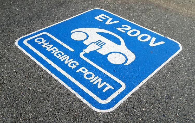 Nissan, Renault и Uber ускорят внедрение электромобилей в Европе