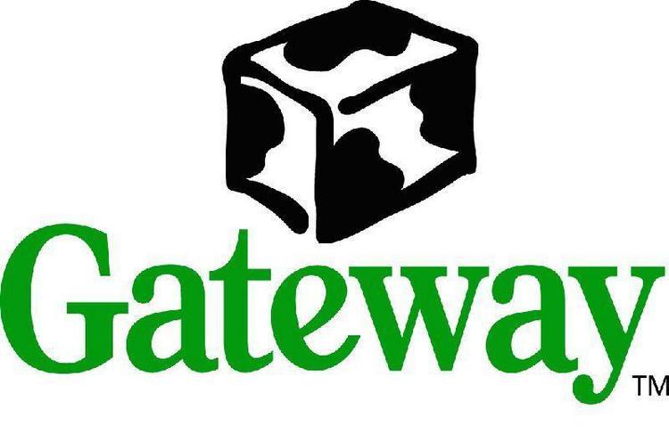 Бренд Gateway, который выпускал в 90-х компьютеры под логотипом с коровой, готов возродиться