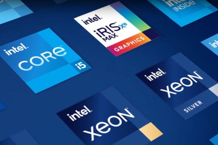 Источник изображения: Intel, YouTube
