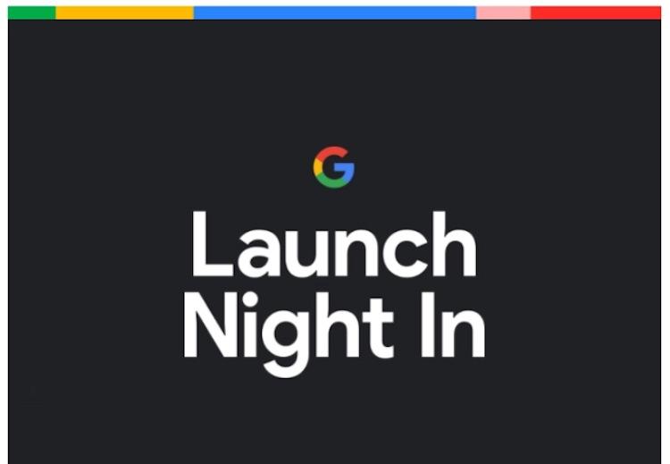 Google назначила анонс смартфона Pixel 5 и других продуктов на 30 сентября