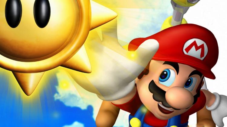 Видео: основные особенности игр сборника Super Mario 3D All-Stars в новом обзорном трейлере