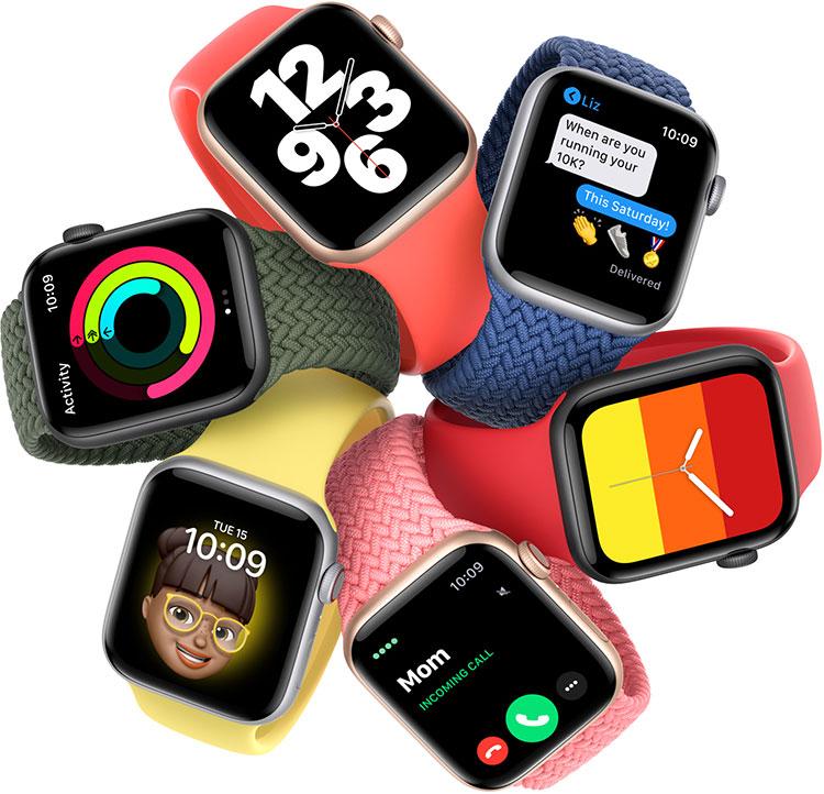 Apple стоимость часы смарт watch одессе где продать часы в