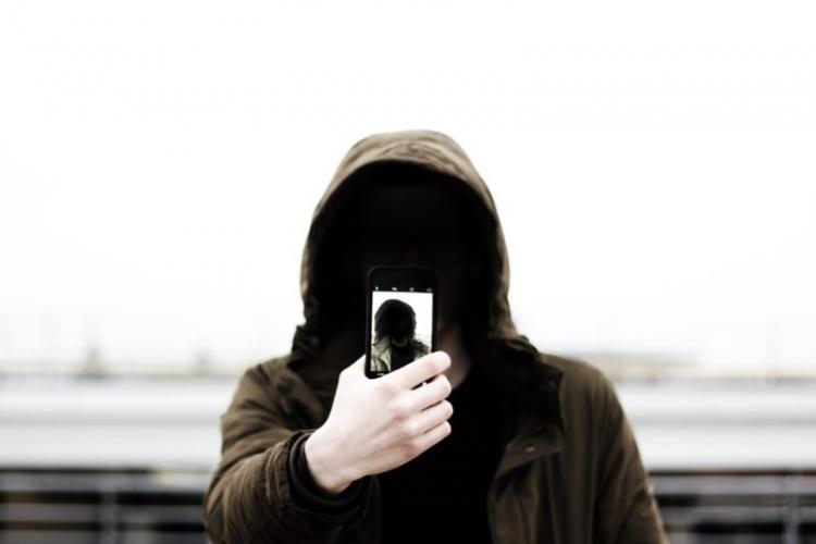 Российские власти выдадут гранты на разработку ПО для борьбы с кибербуллингом и фейками