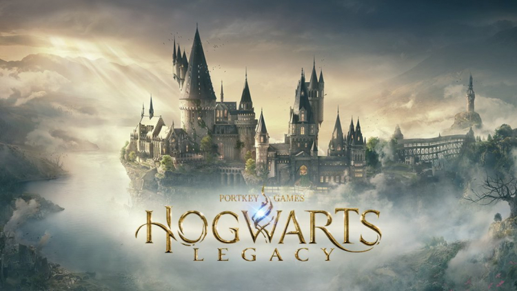 sm.hogwarts-legacy-feature_feature.750.jpg