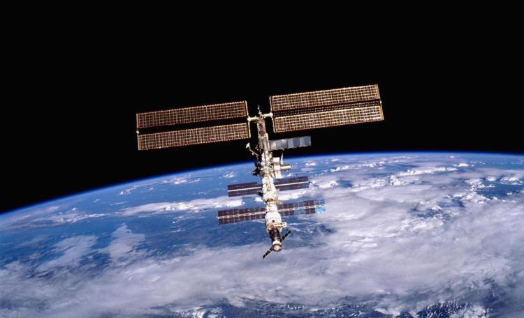 В США подготовку астронавтов превратят в телешоу. Победитель полетит в космос на 10 дней