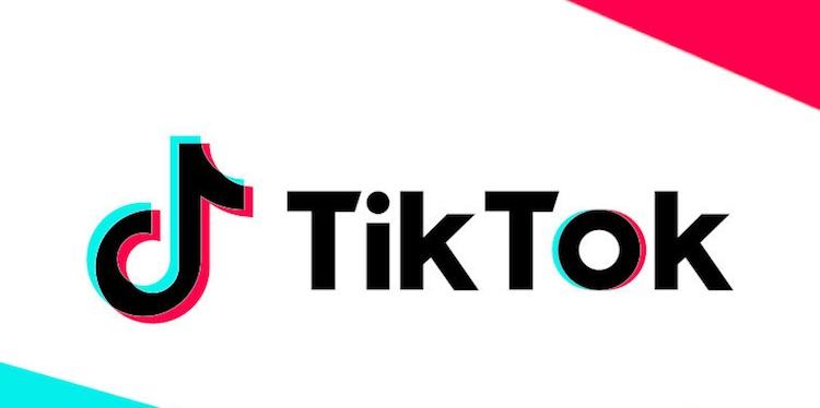 TikTok попросил Facebook и Instagram вступиться за него в США
