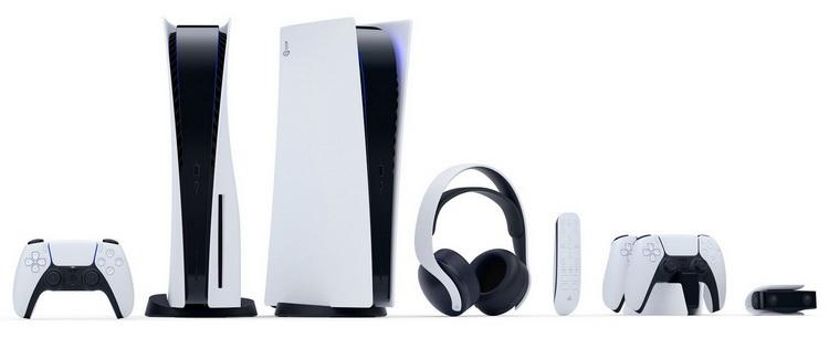 Sony рассматривала возможность выпуска дешёвой версии PlayStation 5, но решила, что пользователям это не нужно