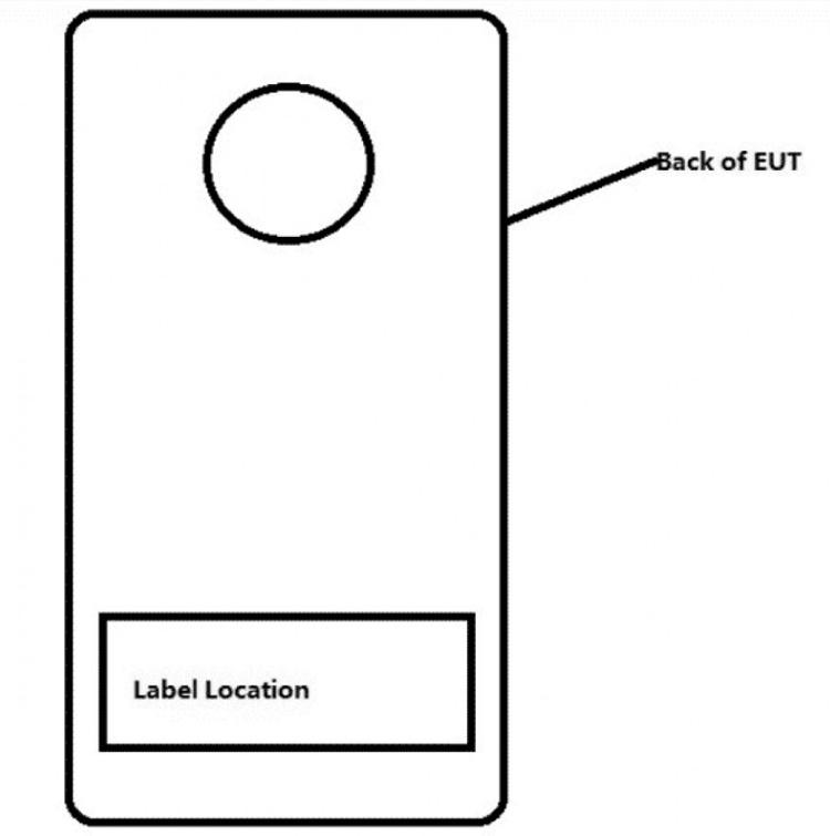 Сертификация подтвердила наличие кольцеобразной камеры у смартфона Nokia 3.4