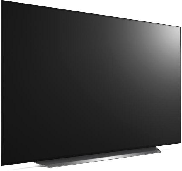 LG OLEDCX, как и все OLED от LG серии X, имеет проблемы с новейшими видеокартами NVIDIA